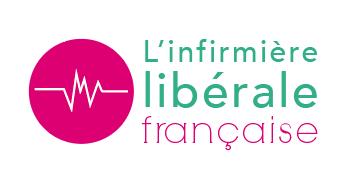 L'Infirmière Libérale Francaise