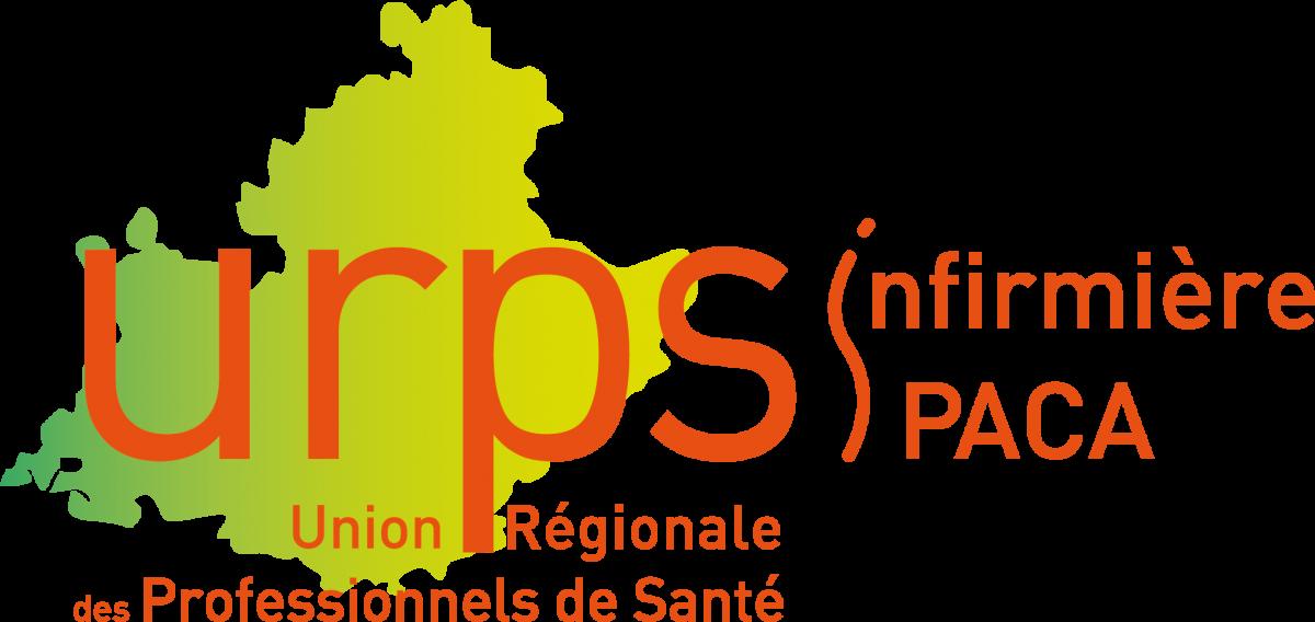 URPS PACA plateforme santé communiqué de presse