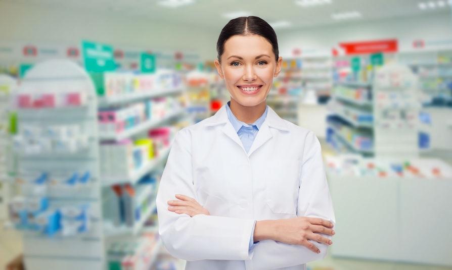 Comment trouver une pharmacie ouverte un dimanche?