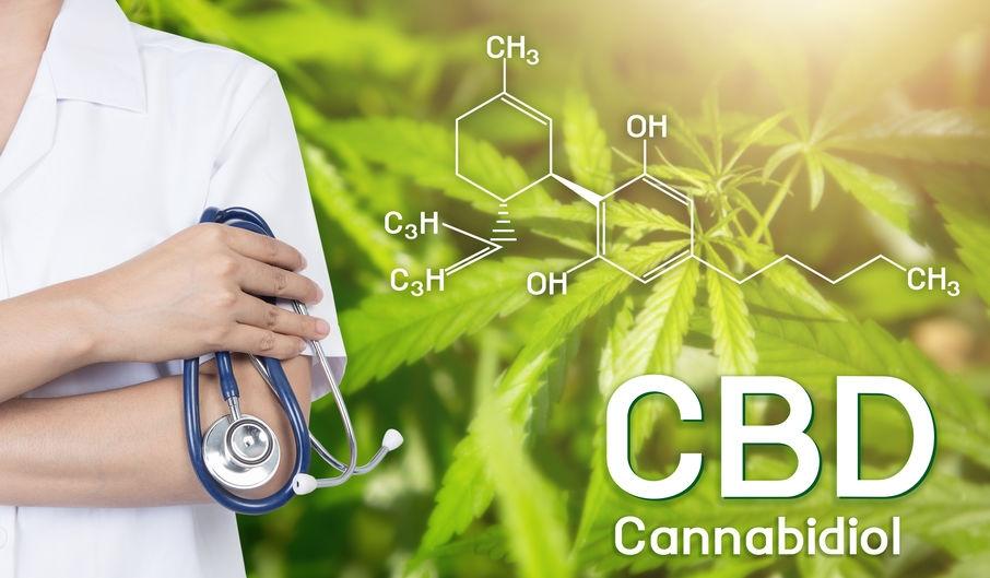 La résine de CBD: un cannabis légal aux multiples bienfaits