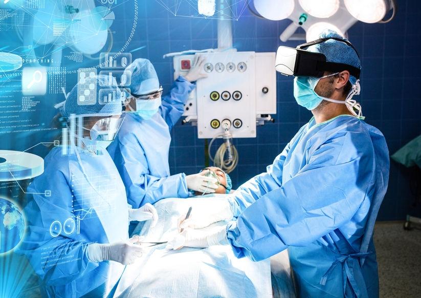 Comment la réalité virtuelle contribue-t-elle à la réussite de l'hypnothérapie?