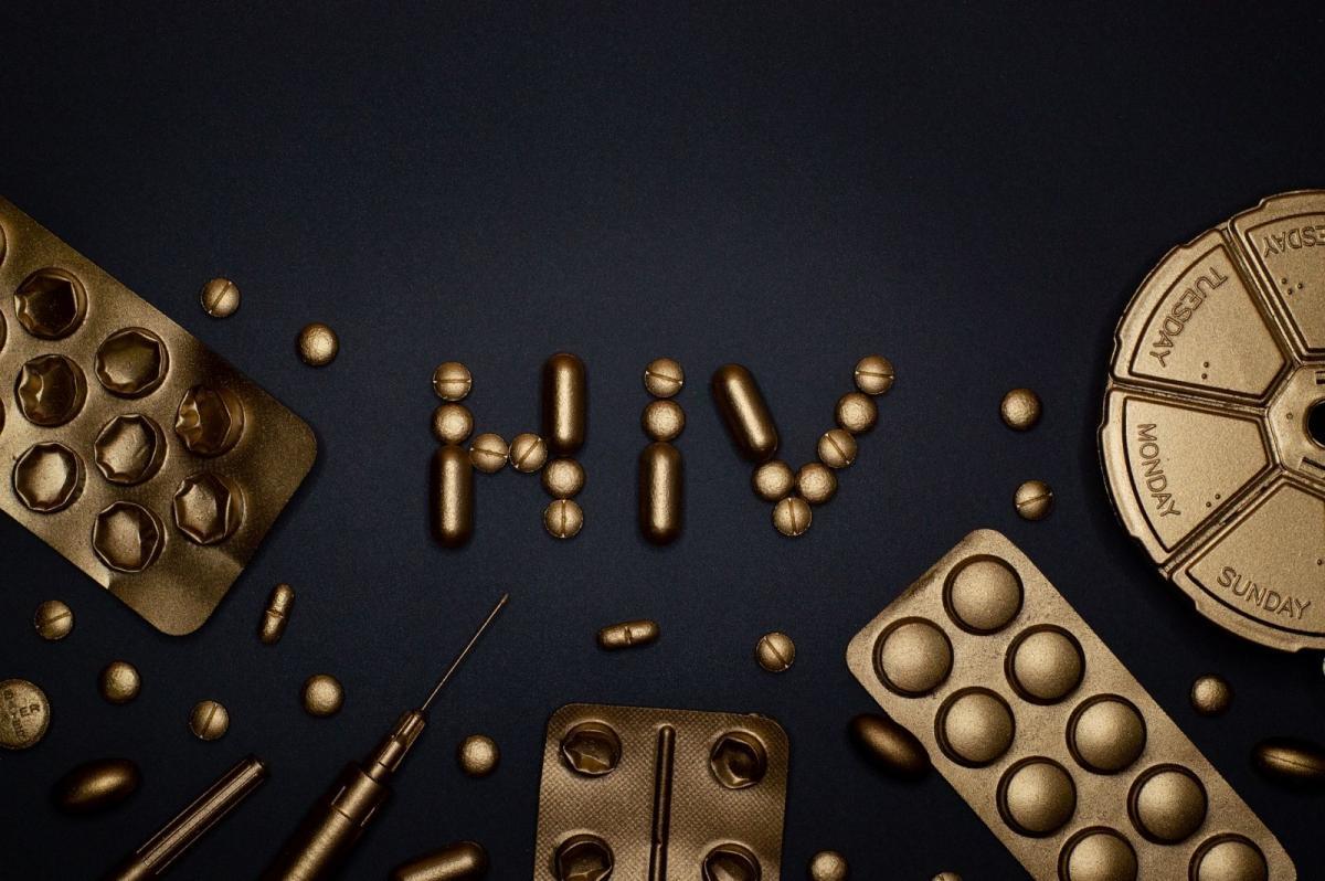 SIDA : LE MÉDICAMENT PRÉVENTIF PREP DISPONIBLE CHEZ LES MÉDECINS GÉNÉRALISTES